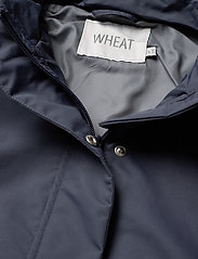 Wheat - Jacket Olga - jassen - ink - 7