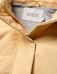 Wheat - Jacket Olga - jassen - new wheat - 7