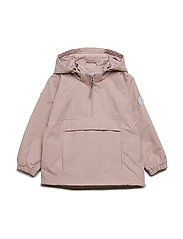 Jacket Ziggy - ROSE POWDER