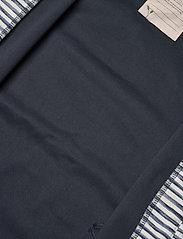 Wheat - Softshell Jacket Eddie - softshell-jakker - kit stripe - 4