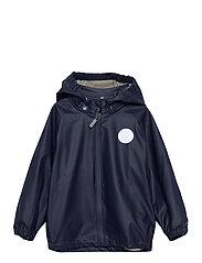 Rainwear Charlie - INK