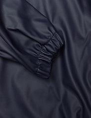 Wheat - Rainwear Charlie - jassen - ink - 5