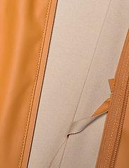 Wheat - Rainwear Charlie - sets & suits - golden camel - 7