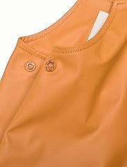 Wheat - Rainwear Charlie - sets & suits - golden camel - 9