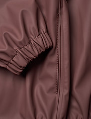Wheat - Rainwear Charlie - ensembles - plum - 6