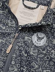 Wheat - Rainwear Charlie - ensembles - ink maritime - 5