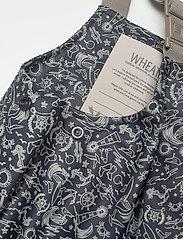 Wheat - Rainwear Charlie - ensembles - ink maritime - 9
