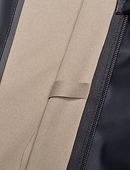 Wheat - Rainwear Charlie - ensembles - ink - 6
