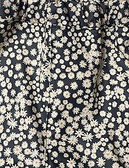 Wheat - Rainwear Charlie - sets & suits - ink flowers - 6