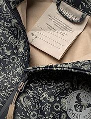 Wheat - Rainwear Charlie - sets & suits - ink maritime - 5