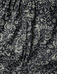 Wheat - Rainwear Charlie - sets & suits - ink maritime - 6