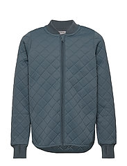 Thermo Jacket Loui