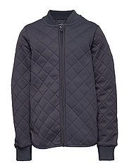 Thermo Jacket Loui - INK