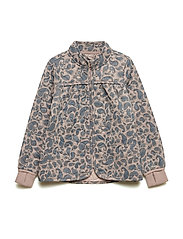 Thermo Jacket Thilde - PAISLEY