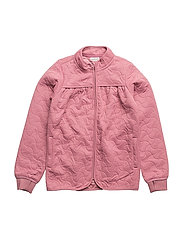 Thermo Jacket Thilde - MESA ROSE