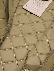 Wheat - Thermo Set Frey - overall - olive - 6