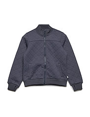 Imitz Pullover Light - T-shirts & topper BLACK - Dameklær Spesialtilbud