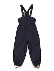 Ski Pants Sal - NAVY