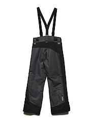 Ski Pants Neo
