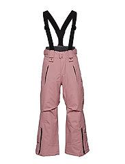 Ski Pants Neo - BLUSH