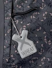 Wheat - Ski Pants Neo - schneehose - iron - 4