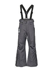 Ski Pants Neo - IRON