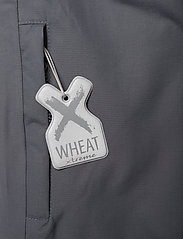 Wheat - Ski Pants Neo - schneehose - iron - 2