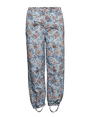Outdoor Pants Robin - PEARL BLUE