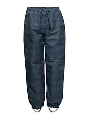 Outdoor Pants Robin - NAVY