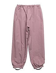 Outdoor Pants Robin - LAVENDER