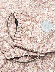 Wheat - Outdoor Pants Robin Tech - bovenkleding - rose flowers - 4