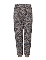 Thermo Pants Alex - PAISLEY