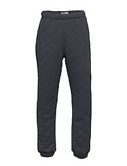 Thermo Pants Alex - INK