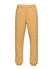 Thermo Pants Alex - NEW WHEAT