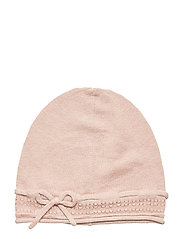 Beanie Marisa - ROSE POWDER
