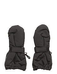 Mittens Technical - BLACK