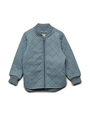 Thermo Jacket Loui - STORMY WEATHER