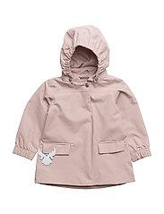Jacket Ebba - ROSE POWDER