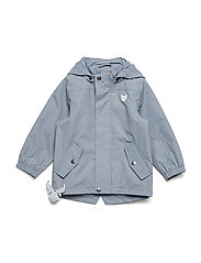 Jacket Valter - DOVE
