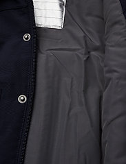 Jacket Tinus