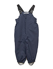 Outdoor Overall Robin - NAVY