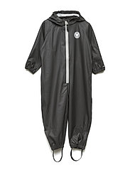 Rainsuit Mika - CHARCOAL