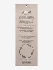 Wheat - Snowsuit Nickie Tech - snowsuit - deep blue - 2