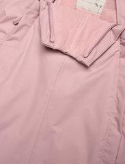 Wheat - Snowsuit Nickie Tech - snowsuit - wood rose - 5