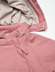 Wheat - Outdoor suit Olly Tech - vêtements d'extérieur - antique rose - 5
