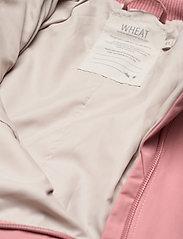 Wheat - Outdoor suit Olly Tech - vêtements d'extérieur - antique rose - 6