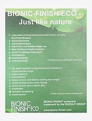 Wheat - Jacket Ada Tech - windbreaker jassen - stone flowers - 3