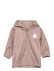 Rainwear Charlie - DARK POWDER