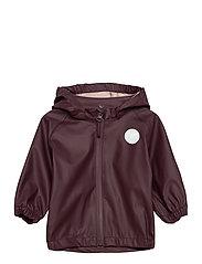Rainwear Charlie - FUDGE