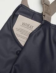 Wheat - Rainwear Charlie - ensembles - ink - 9